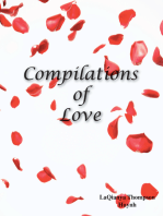 Compilations of Love