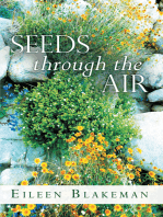 Seeds Through the Air