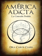 América Adicta