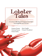 Lobster Tales