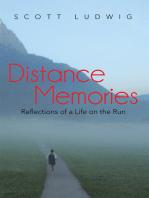 Distance Memories