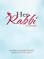 Her Rabbi