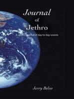 Journal of Jethro