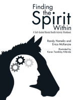 Finding the Spirit Within