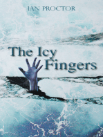 The Icy Fingers