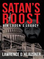 Satan's Roost