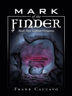Mark of the Finder