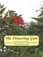 The Flowering Gum