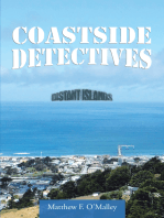 Coastside Detectives