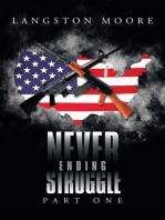 Never Ending Struggle
