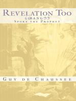 Revelation Too