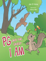 Pg and the Great I Am