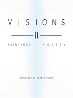 Visions Ii