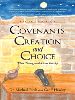 Covenants, Creation and Choice, Second Edition