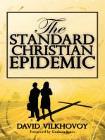 The Standard Christian Epidemic