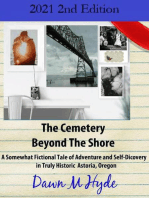 The Cemetery Beyond the Shore
