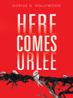 Here Comes Urlee