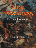 The Watchers: End of Paradise