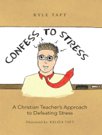 Confess to Stress