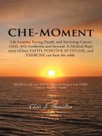 Che-Moment