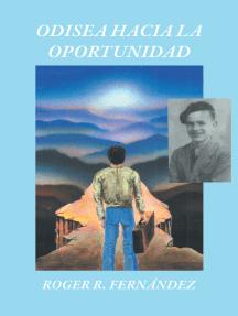 Odisea Hacia La Oportunidad