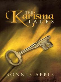 The Karisma Tales