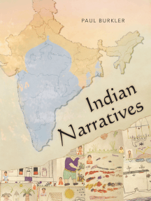 Indian Narratives