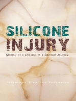Silicone Injury