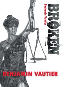 Broken: Benjamin Vautier