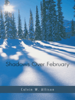 Shadows over February