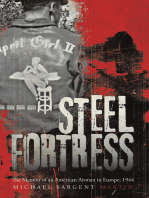 Steel Fortress