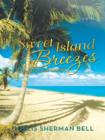 Sweet Island Breezes