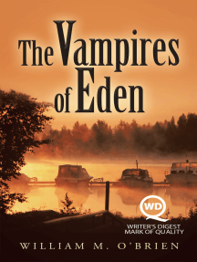 The Vampires of Eden
