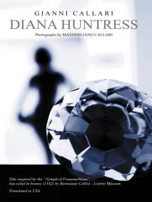 Diana Huntress