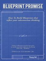 Blueprint Promise