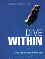Dive Within