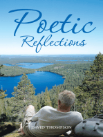 Poetic Reflections