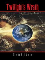 Twilight's Wrath
