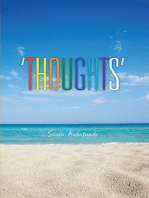'Thoughts'