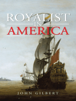 Royalist in America