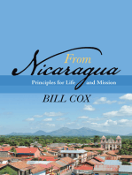 From Nicaragua