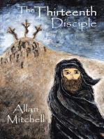 The Thirteenth Disciple
