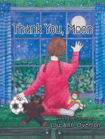 Thank You, Moon