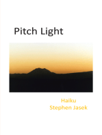 Pitch Light