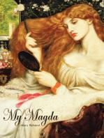 My Magda