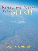 Reflective Poetry for the Spirit