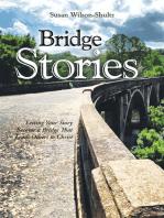 Bridge Stories