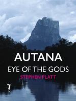Autana: Eye of the Gods