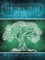 Ten Tall Trees