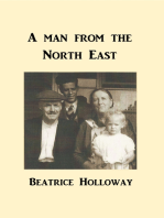 A Man from the North East